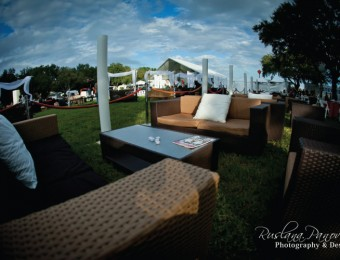 Chillounge Night, Sarasota, Tampa Events