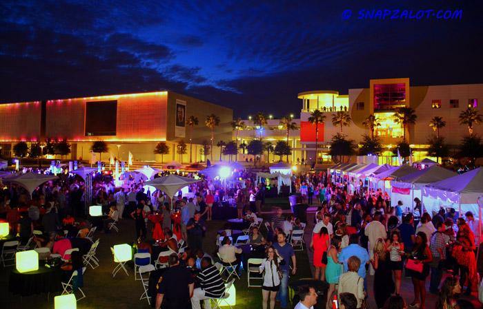Events Chillounge Night Tampa St Petersburg Sarasota Orlando