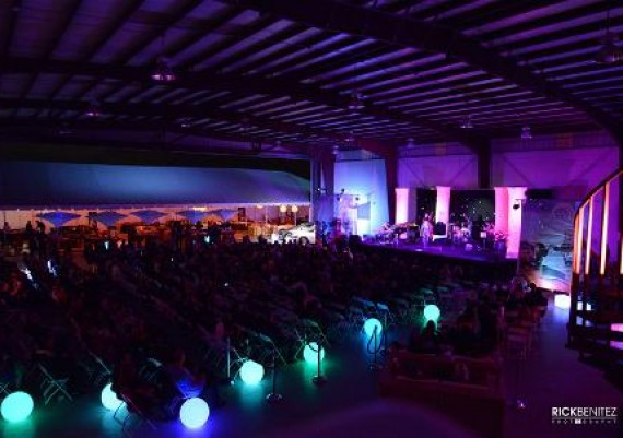 LED Walls, Furniture Rentals, Corporate Events, The Coolest Outdoor Lounge Party, Licensed to chill, the ultimate outdoor lounge experience, changing Florida's Nightlife, the art to chill