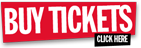 Buy-Ticketssm