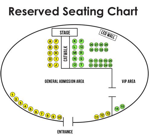 ReserveSeating2015web
