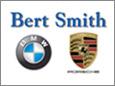 bert.smith