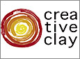 creative_clay