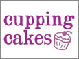 cuppingcakes