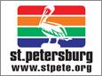 st_petersburg_city