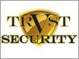 trust_security