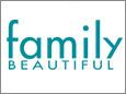 familybeautiful