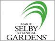 selbygardens