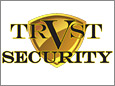 trust_security