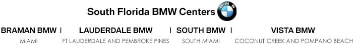 BMWsponsorweb