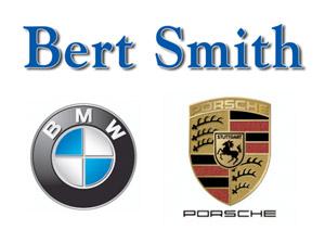 bert.smith_1