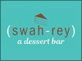 swarey