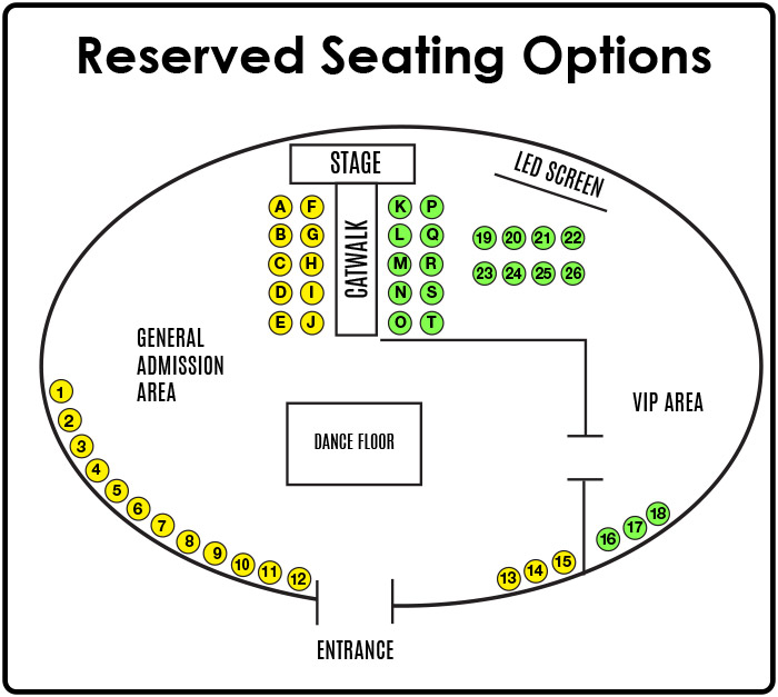 SeatingChart_StPete2016