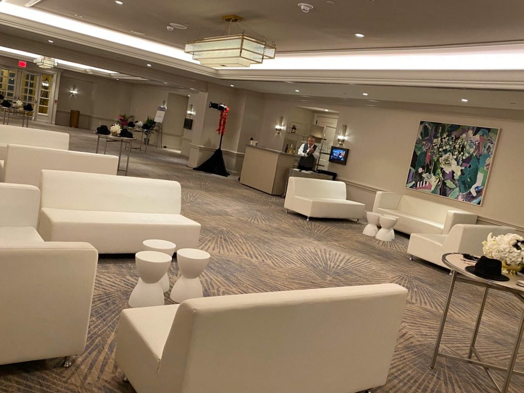 house-event-lounge-furniture-rental